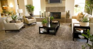 extra large area rugs for living room extra large area rug POBGUNR
