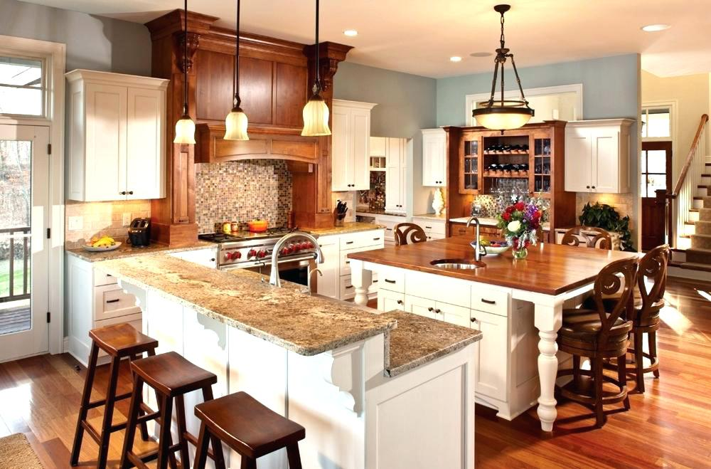 extra large kitchen island with seating large kitchen island with seating granite top kitchen island table AUNGMYJ