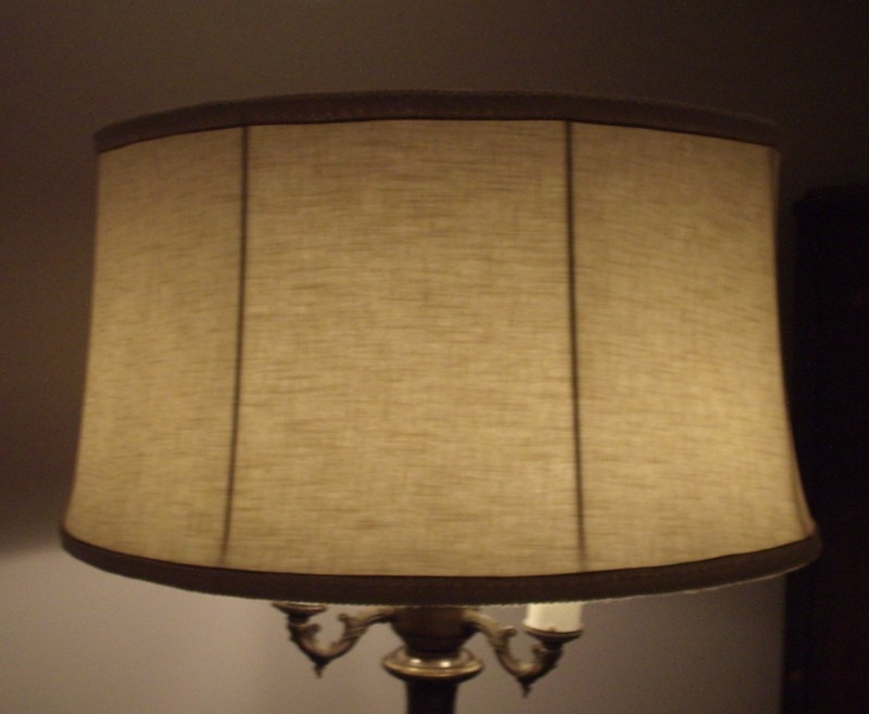extra large lamp shades for table lamps brilliant extra large lampshades images gallery extra large lamp shades HTKMZNU