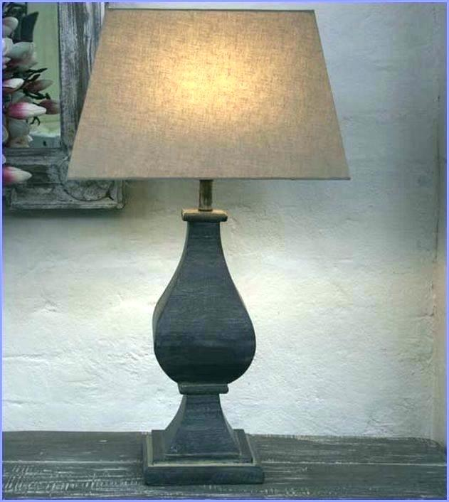 extra large lamp shades for table lamps extra large lamp shade shades for floor lamps designing home IPGFPPW