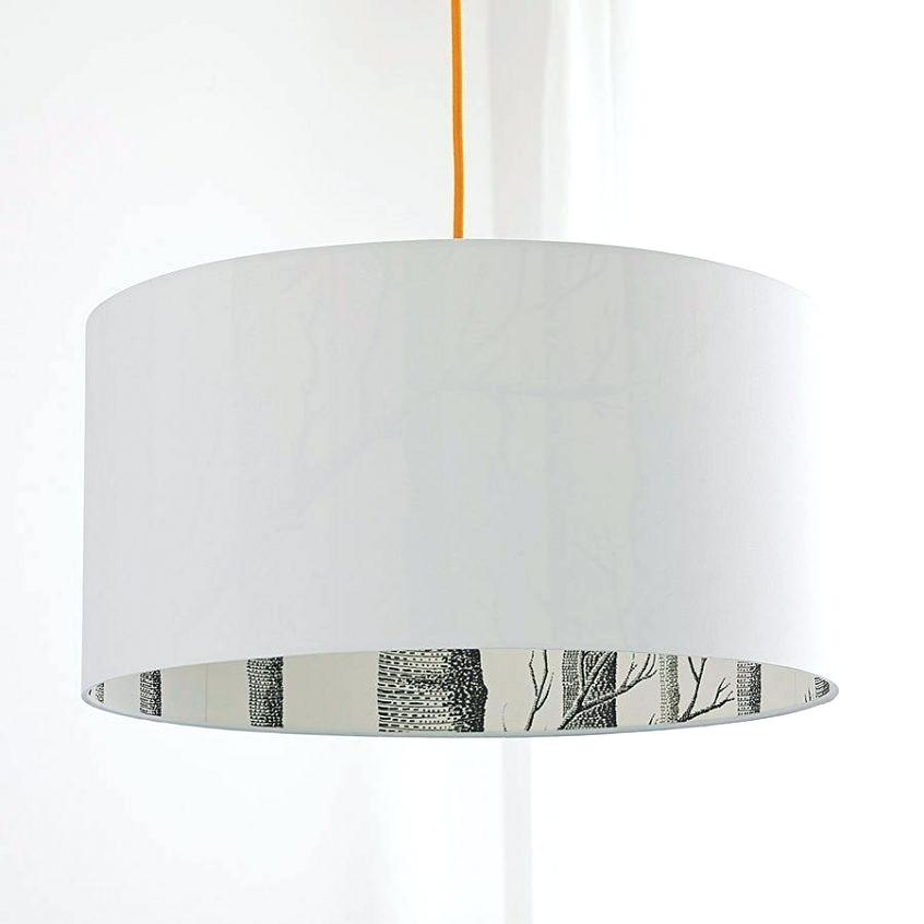 extra large lamp shades for table lamps large lamp shades for floor lamps astonishing large white lamp TAKQNOW