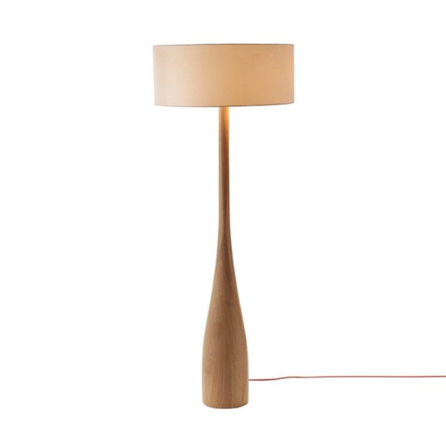 extra large lamp shades for table lamps large lamp shades for floor lamps home extra and also VVUPZQH