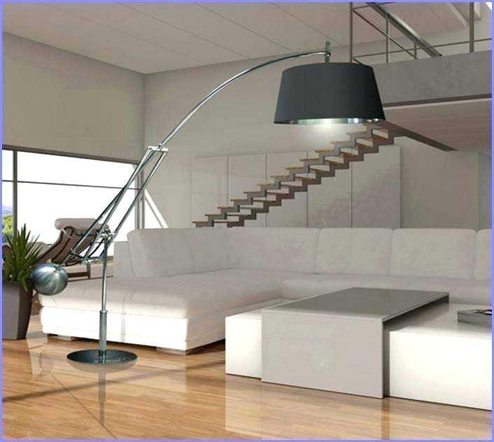 extra large lamp shades for table lamps oversized lamp shade new shades floor lamps amazing extra pertaining MEKTSTI