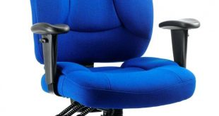 fabric office chairs with arms and wheels chair with wheels appealing high office chairs with wheels fabric YCRBZWL
