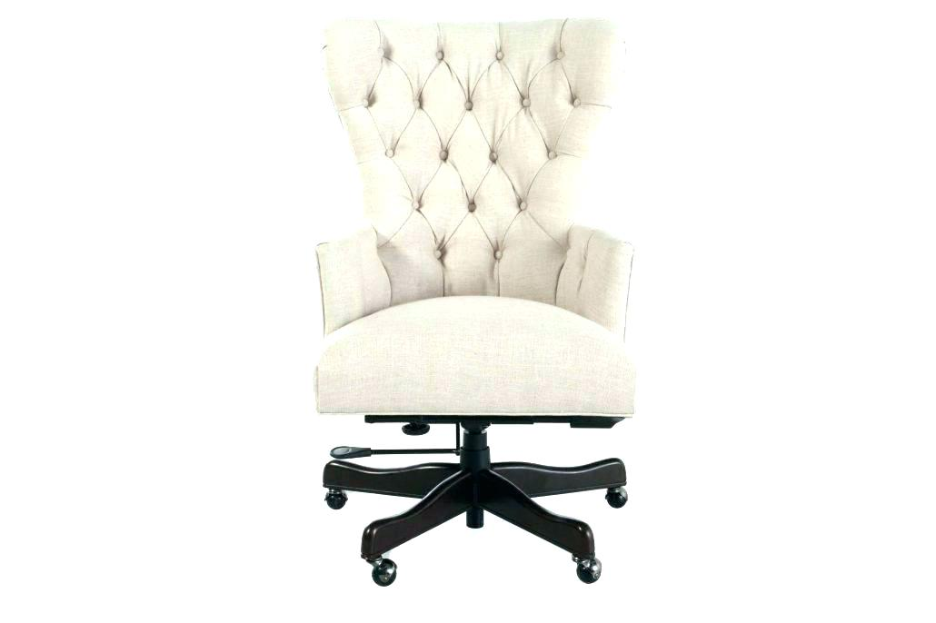 fabric office chairs with arms and wheels fabric office chairs with wheels fabric office chairs without arms NGXYSPJ