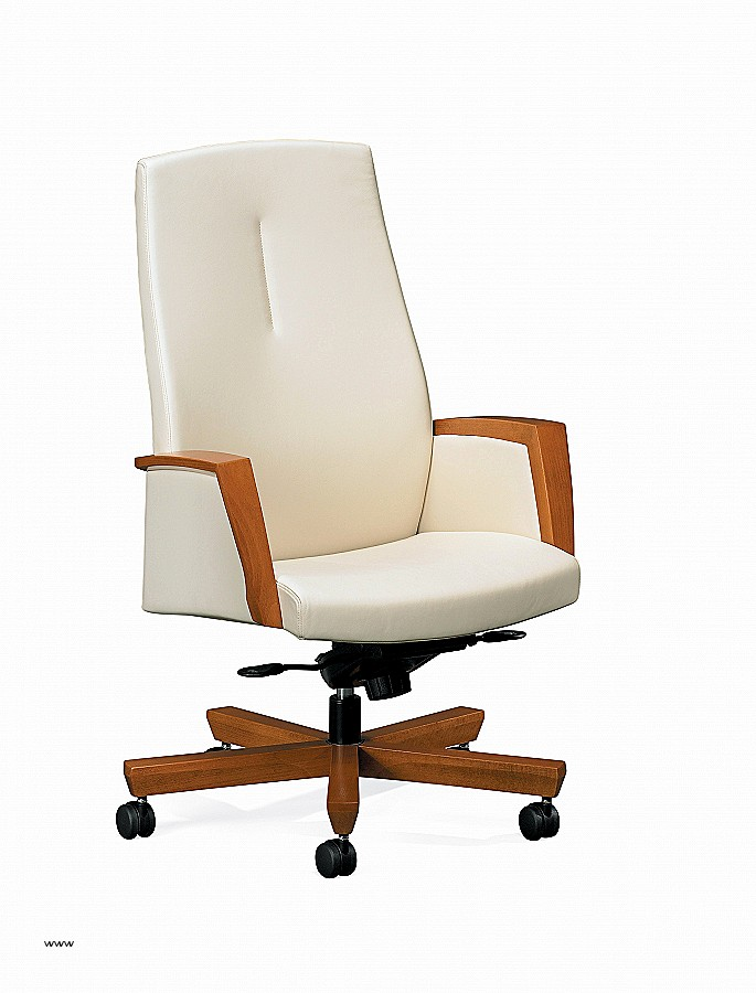fabric office chairs with arms and wheels office chair bungee office chair target best of cloth fice OTKXGWP