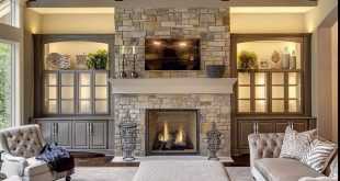 family room design ideas with fireplace beautiful family room more LVXDNTO