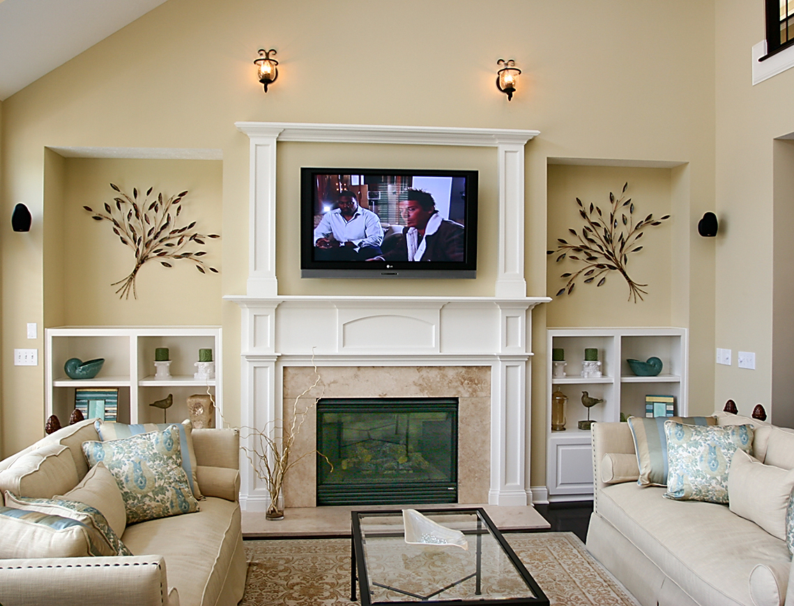 family room design ideas with fireplace creative decoration living room fireplace tv family room design with XBZFMOV