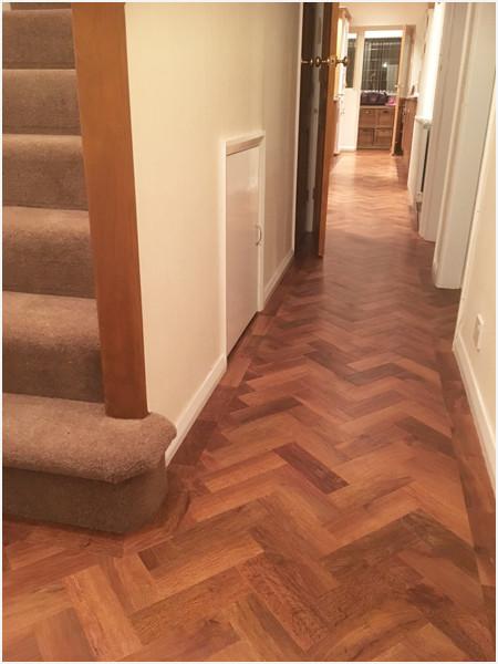fitting parquet flooring » finding parquet flooring leeds herringbone parquet  flooring MKEKUYM