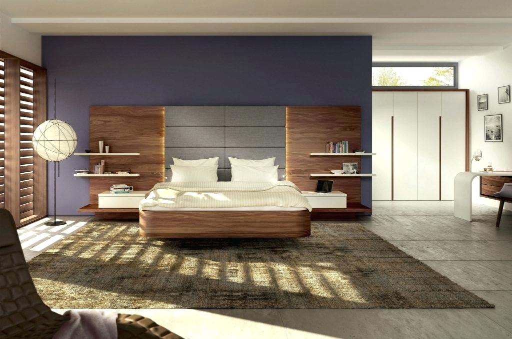 floating headboard with attached nightstands floating headboard with nightstands wooden NOUFQRB