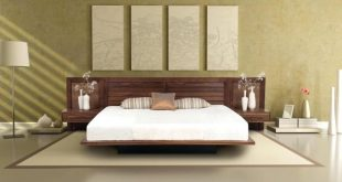 floating headboard with attached nightstands headboard with nightstands amazing headboard nightstand attached inside  headboard TIQLJNO