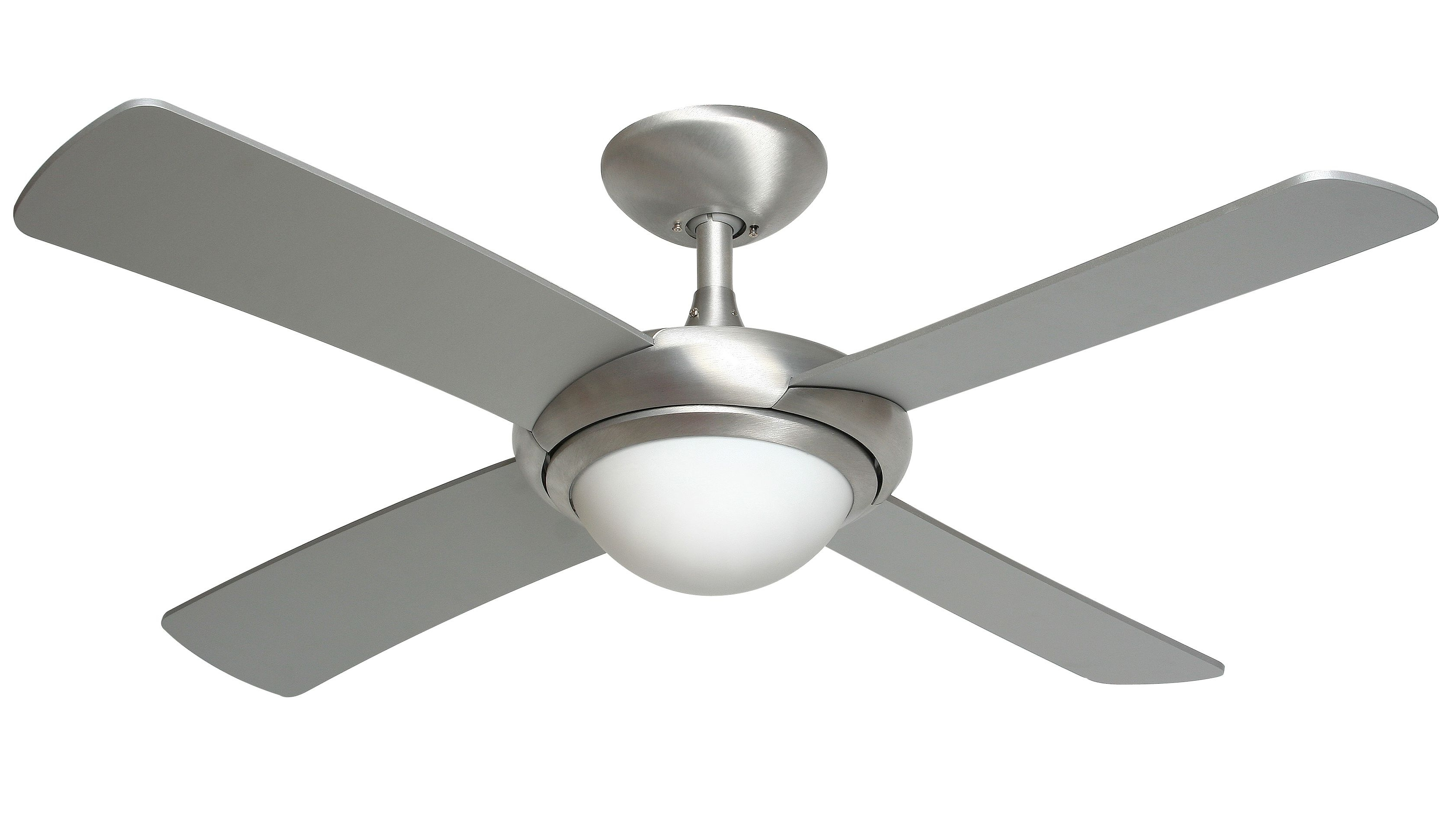 flush mount ceiling fans with remote control ceiling fans with lights light and remote control, regard to XSFZCRI