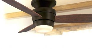 flush mount ceiling fans with remote control full size of RGAFJRU