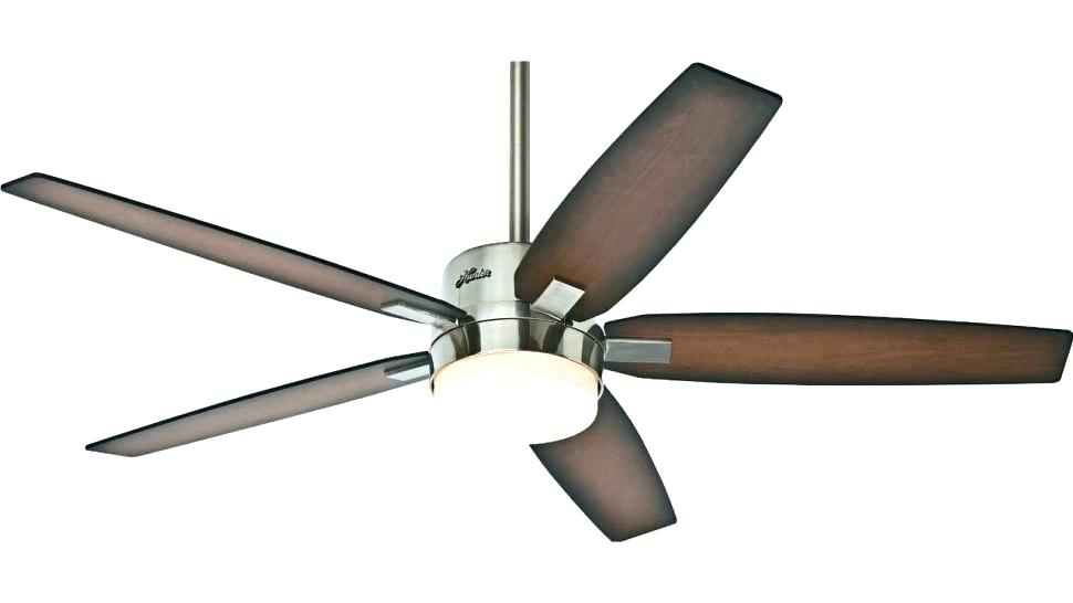 flush mount ceiling fans with remote control hunter ceiling fan LCODDAX