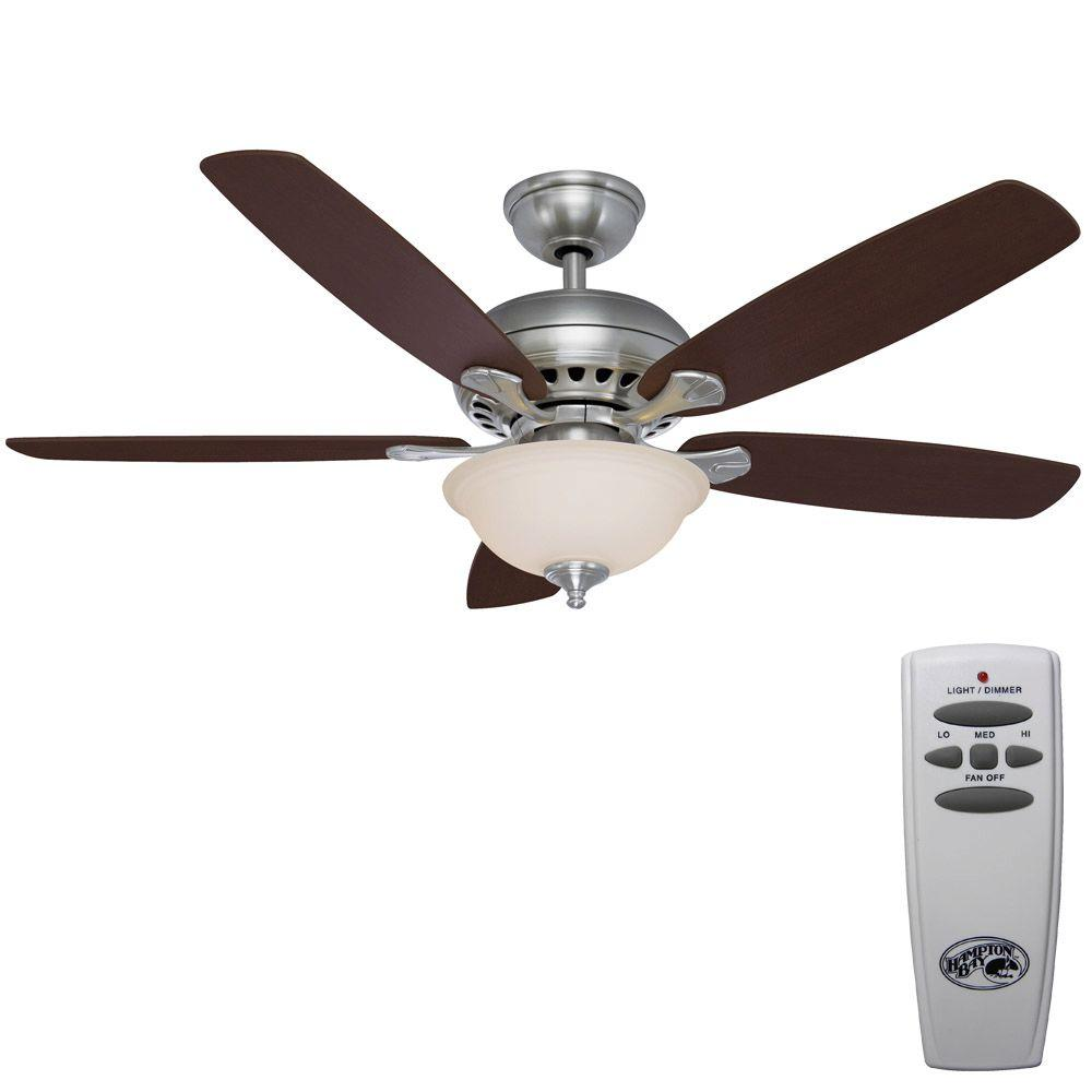 flush mount ceiling fans with remote control UKZHJQH
