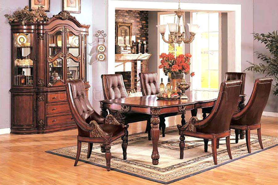 formal dining room sets with china cabinet dining room sets with china cabinet formal dining room sets DWUKELX