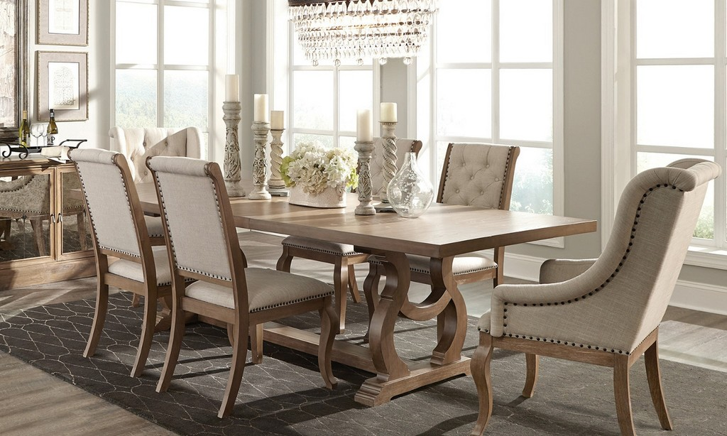 formal dining room sets with china cabinet traditional round dining table sets formal room for 12 contemporary YNMMDUO
