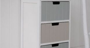 free standing bathroom cabinets with drawers beach free standing bathroom cabinet furniture with drawers LLZWVSS