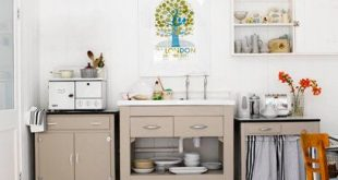 free standing kitchen cabinets with countertops freestanding kitchen cabinets for small kitchens will stop the room XNSJMVZ