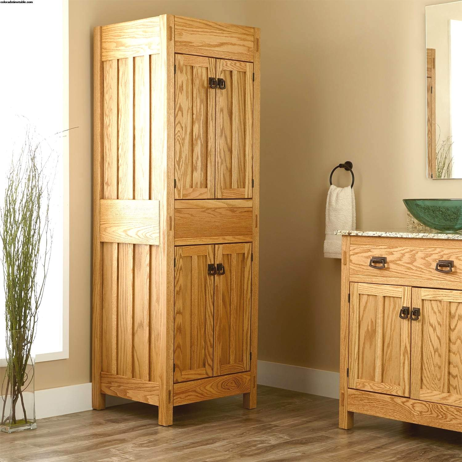 free standing linen cabinets for bathroom bathroom vanities with matching linen cabinets selected 7 perfect bathroom SNNHTWD