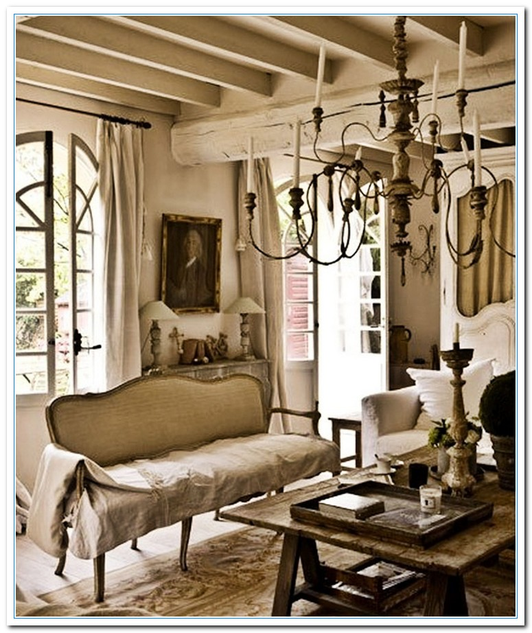 french country cottage decorating ideas french rustic decor rustic french country cottage decor home and MSXXCRJ
