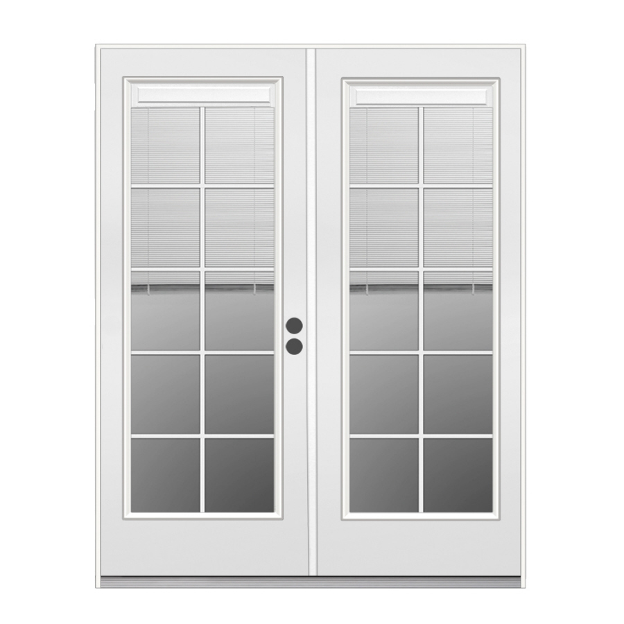 french doors with blinds between the glass blinds between glass windows andersen sliding doors pella prices HCDCVUM