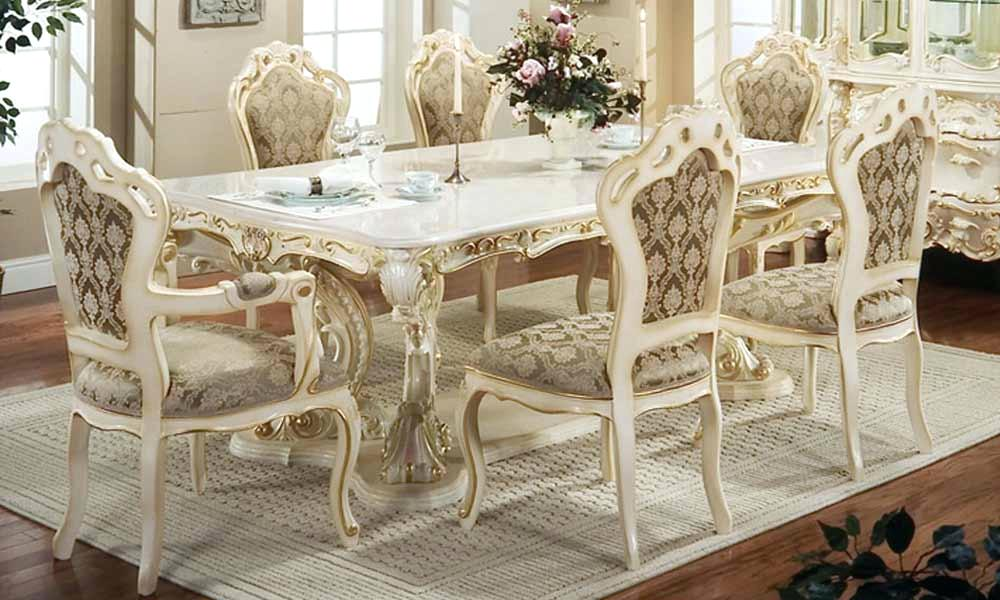 french provincial dining room french provincial dining room furniture MGDEYUD