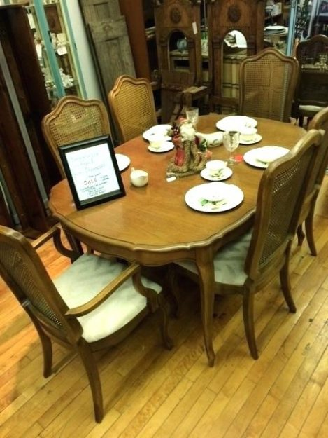 french provincial dining room furniture thomasville dining room chairs all about french provincial dining beautiful RKGEIIR