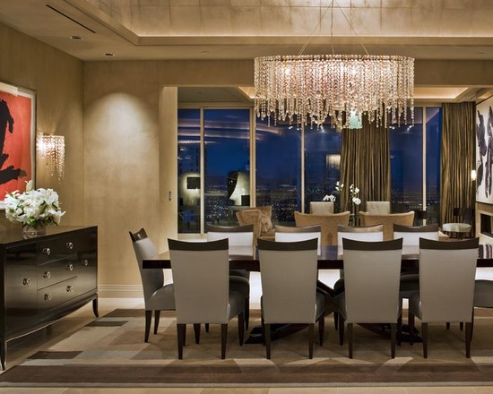 full size of interior:contemporary chandeliers for dining room photo of UOEPUXO