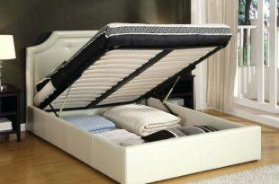 full size platform bed frame with headboard cheap full size platform bed medium size of full size JGTHYQK
