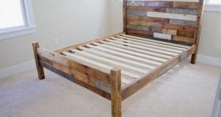 full size wooden bed frame with headboard 12 inspiration gallery from full size wood bed frame with GREBEFD