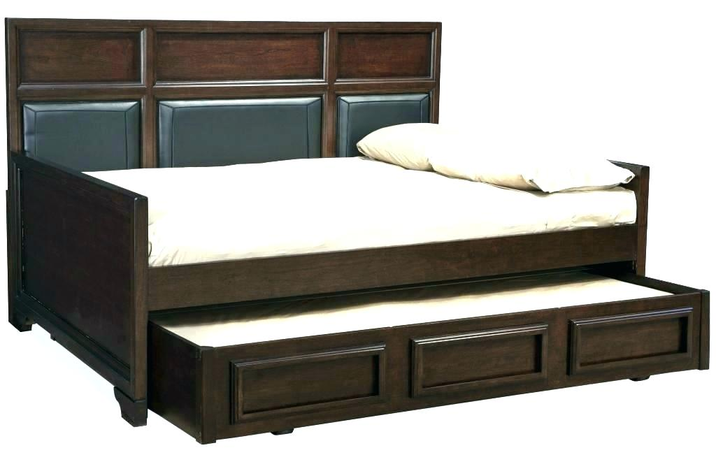 full size wooden bed frame with headboard size of full bed frame bed frame full size twin EPVBNWH