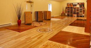 hardwood floor designs chic hardwood floor designs ideas wooden floor design FHLDAPT