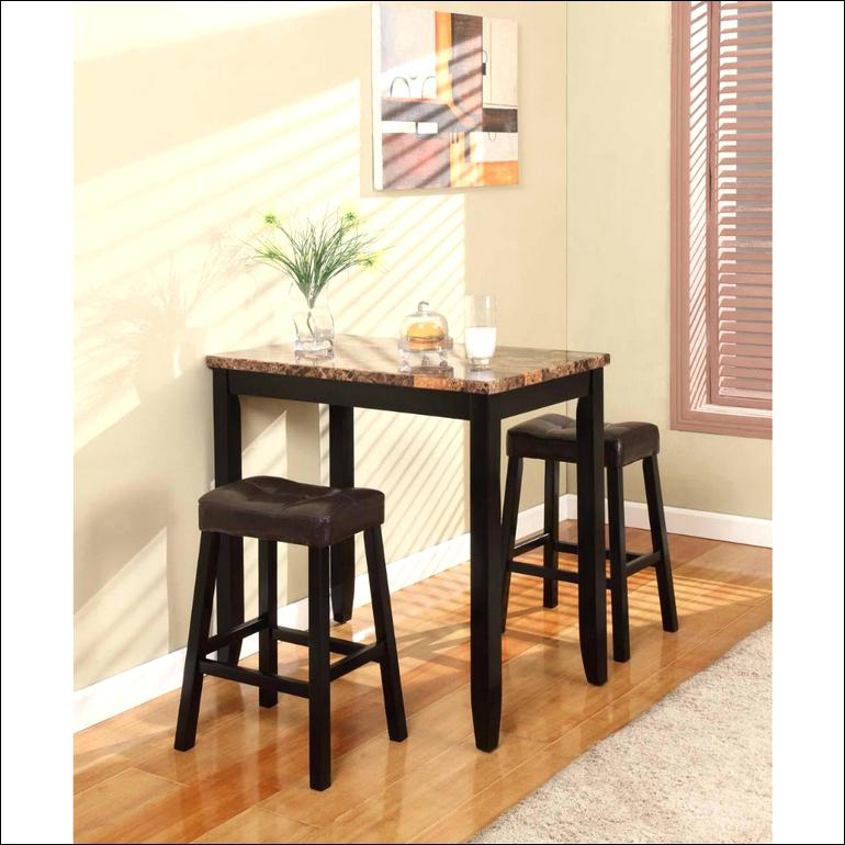 high bistro sets indoor bistro sets for kitchen table and chairs high MASUSCG