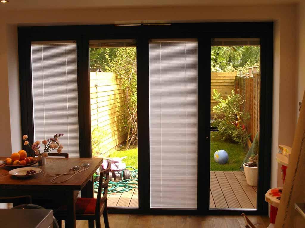 horizontal blinds for sliding glass doors door blinds   sliding door blinds home depot - youtube GZNEGXD