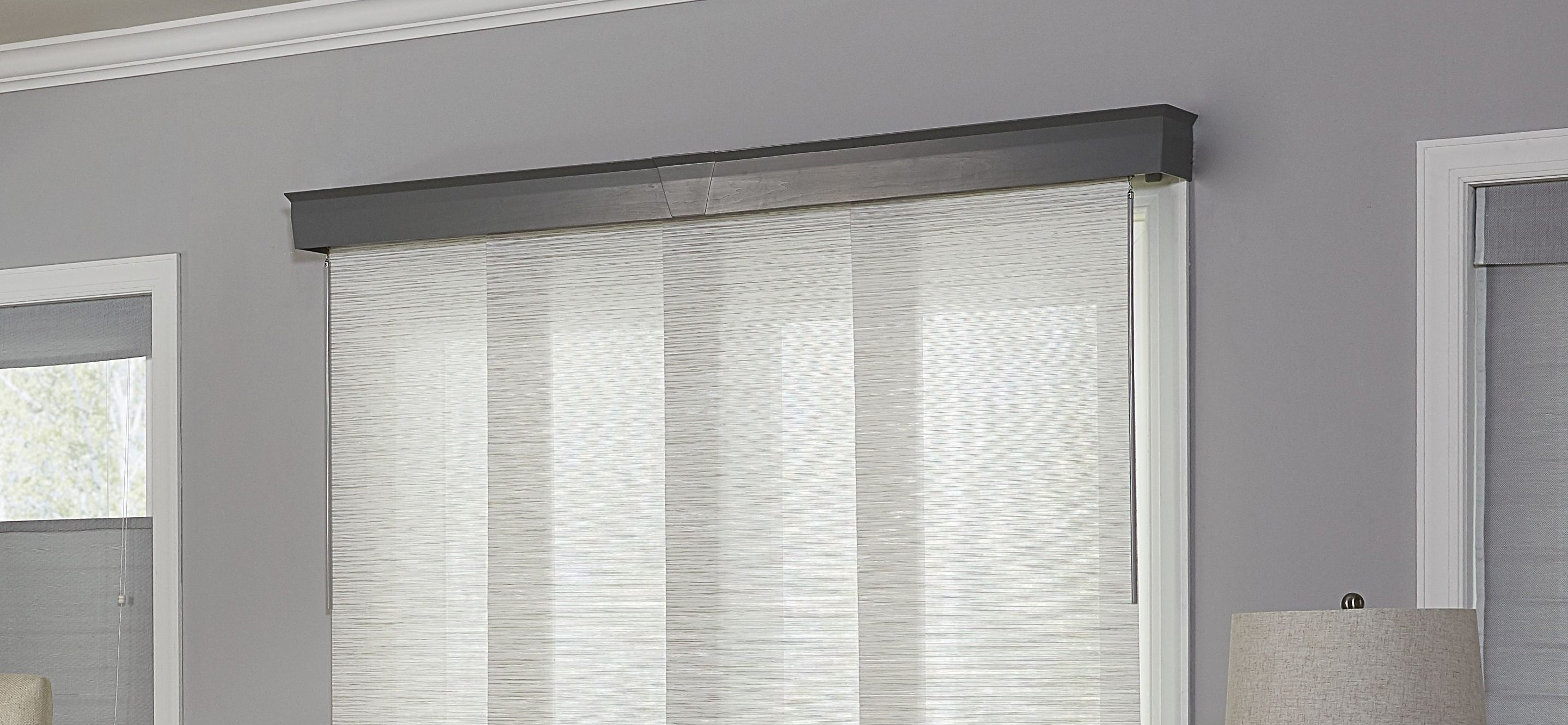 horizontal blinds for sliding glass doors the best vertical blinds alternatives for sliding glass doors DOQKPZQ