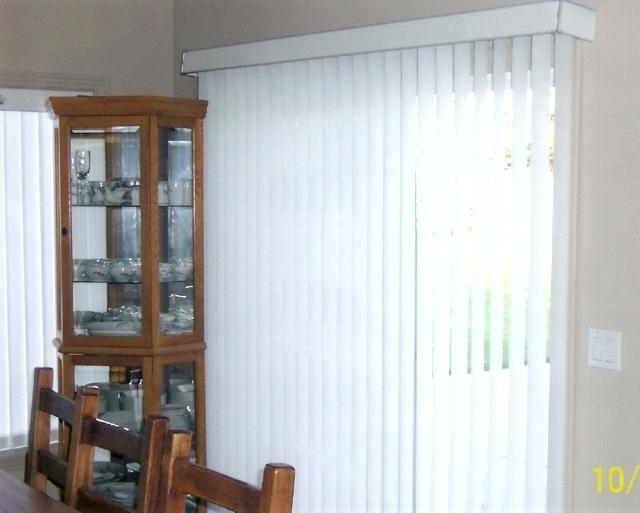 horizontal blinds for sliding glass doors wood blinds for sliding glass doors astonishing sliding glass door FTNGIVC