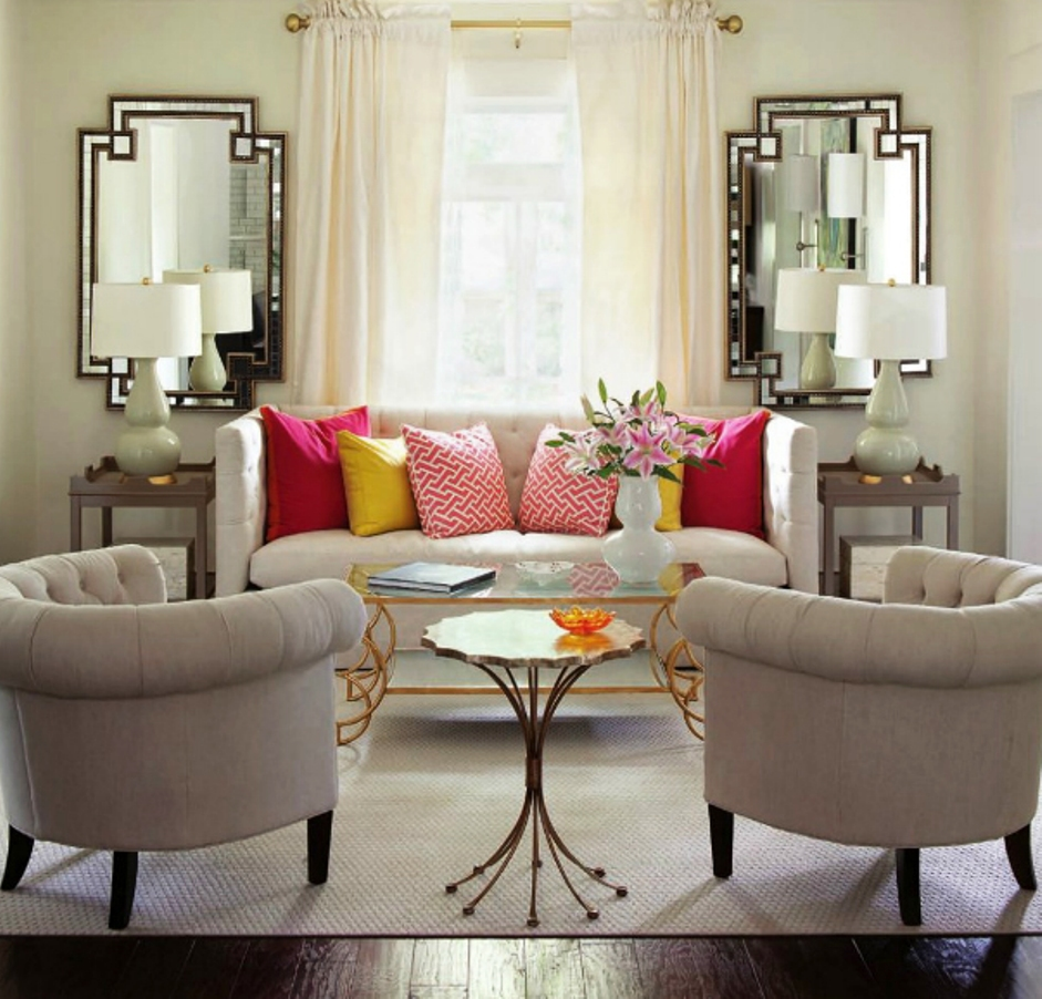 imposing decoration large decorative mirrors for living room living room CMECYLZ