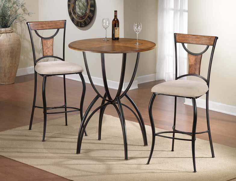 indoor bistro sets for kitchen image of: indoor bistro table and chairs style RXPSOEX