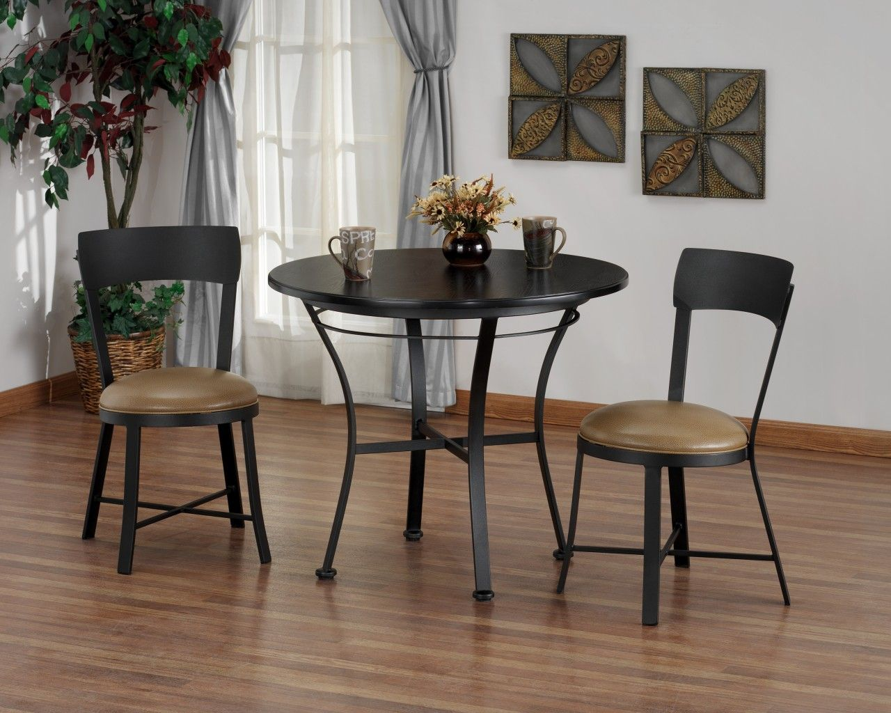 indoor bistro sets for kitchen indoor bistro table and chairs in uk TEIVMTT