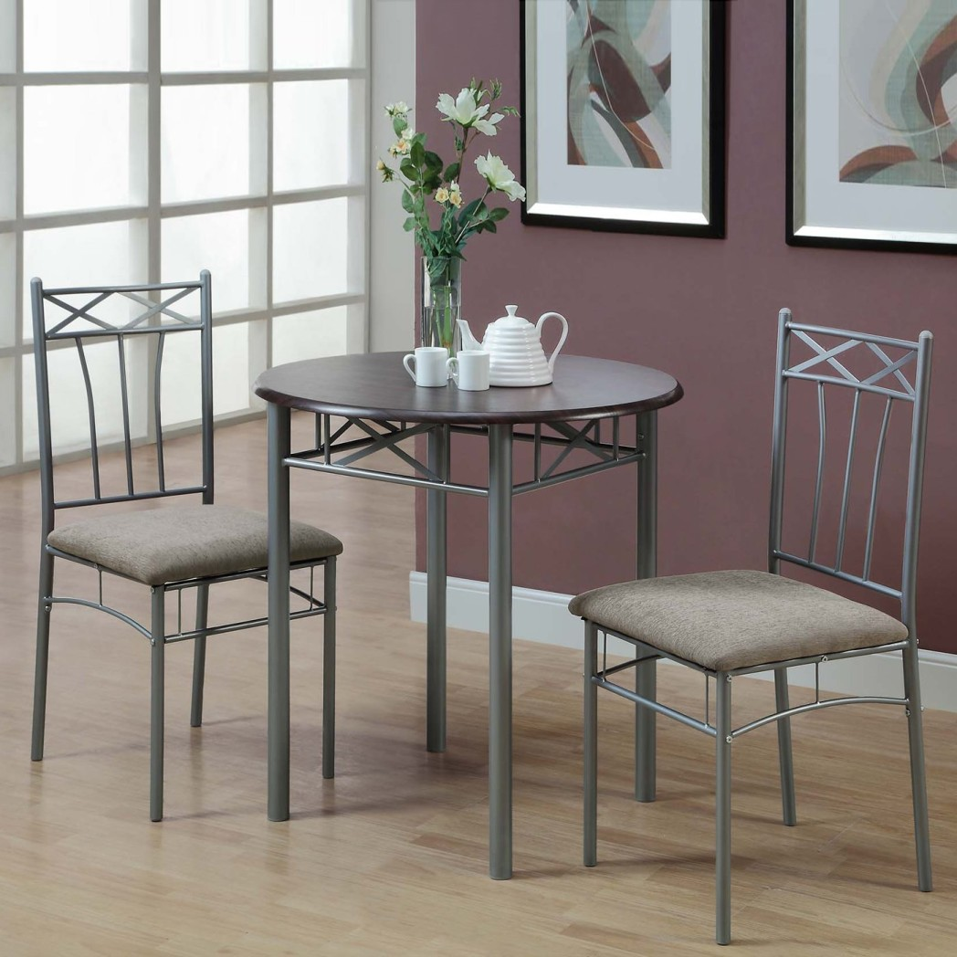 indoor bistro sets for kitchen small wallpaper on the red wall indoor bistro sets modern for kitchen HMDLVEA