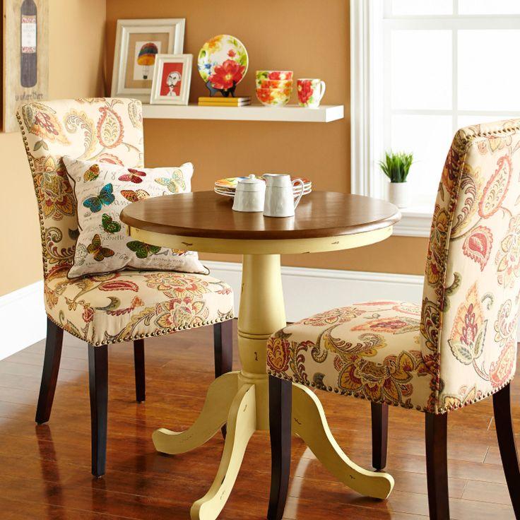 indoor bistro sets for kitchen ... table charming indoor bistro sets 5 impressive set with beautiful and STQURGJ