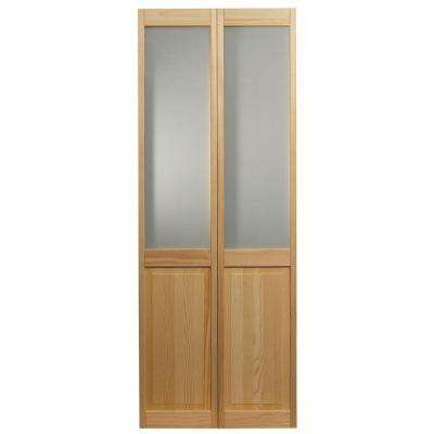 interior doors with frosted glass panels 31.5 in. x 80 in. frosted glass over raised panel IESICMW
