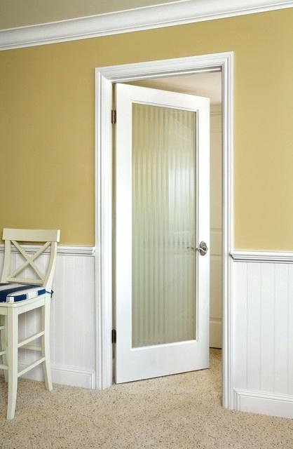 interior doors with frosted glass panels frosted glass interior door modern frosted glass interior doors top WXMCDMQ