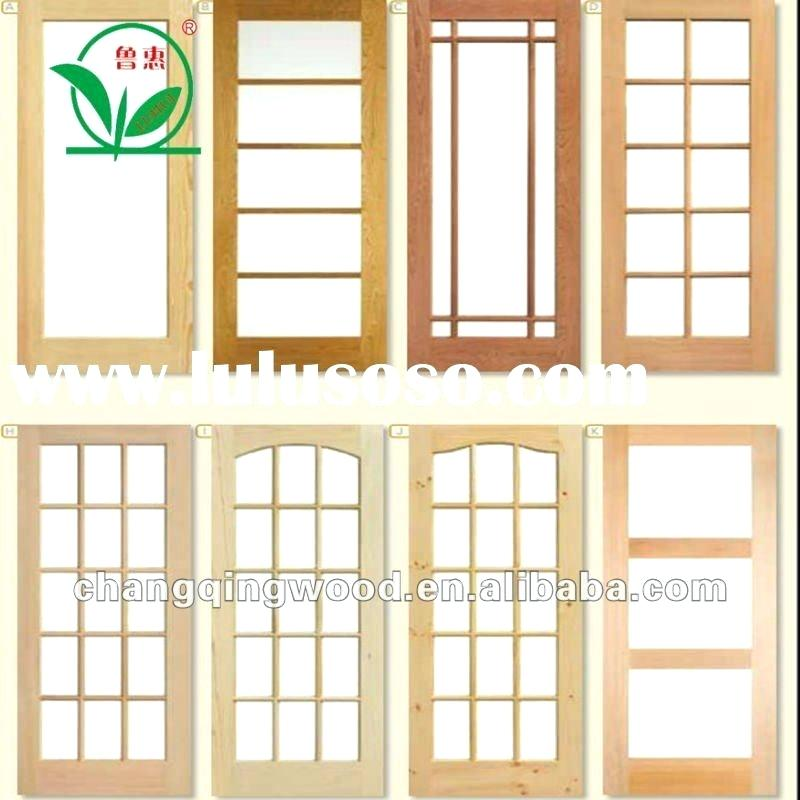 interior doors with frosted glass panels glass interior door choosing a frosted glass interior door to GCOJMEL
