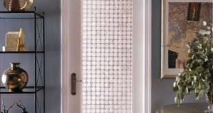 interior doors with frosted glass panels why frosted glass interior doors are great for your living JLHMPXG