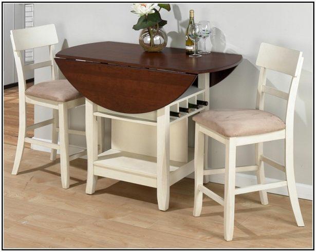interior, indoor bistro sets for kitchen midl furniture inside awesome and indoor FIWDEWK