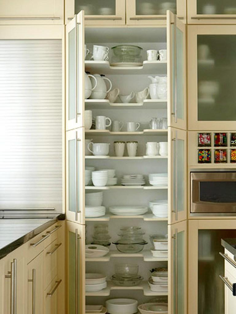 interior, kitchen storage ideas for small kitchens saving the alive GAXWSRZ