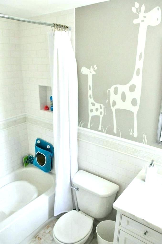 kids bathroom themes bathroom themes ideas kid bathroom themes cool kids bathroom ideas kids FKGAVSR