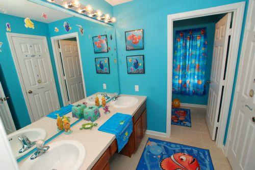 kids bathroom themes kid bathroom decorating ideas 10 interior designing ideas kid bathroom  themes FLNOHRN